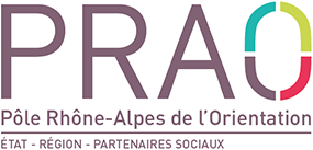 RhoneAlpes-Orientation.org