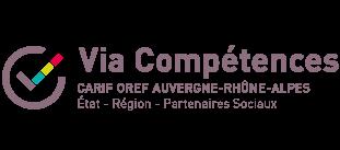 Via-Competences.fr