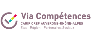 Via-Competence.fr