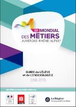 2018-10-23 10_42_47-guide-de-leleve-et-de-lenseignant-20182019.pdf.png