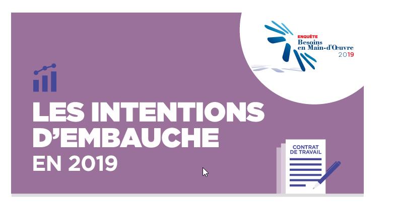BMO 2019 - Pôle emploi