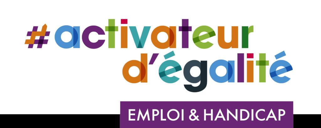 #activateurdégalité