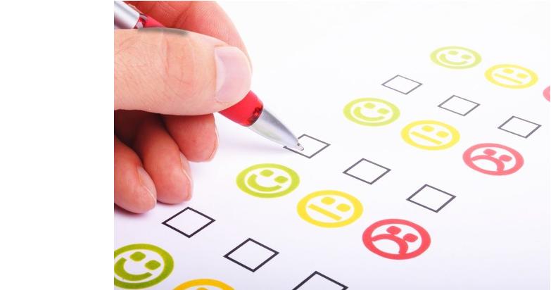 avis-questionnaire-pros.png