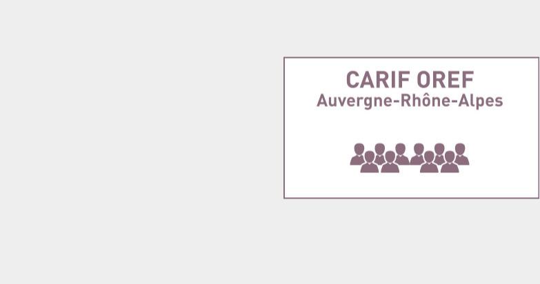 CARIF-OREF-AURA-carousel.jpg