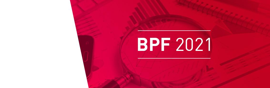BPF 2021