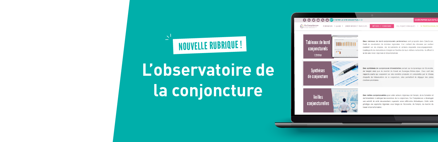 carrousel_Conjoncture.png