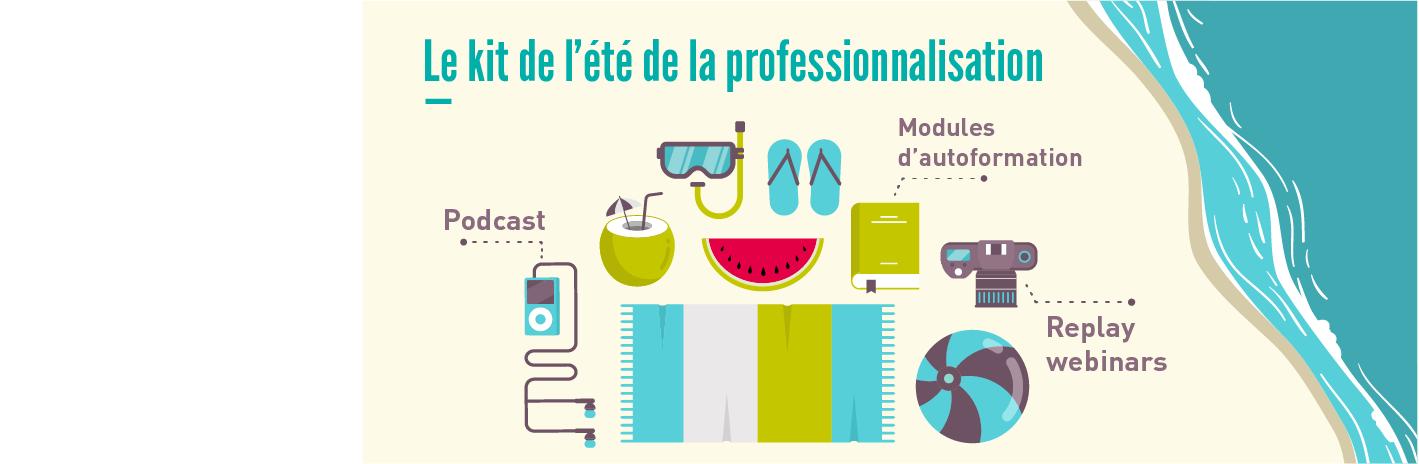 Le kit de l'été, notre offre de professionnalisation 100% en ligne - carrousel_kit-ete.png