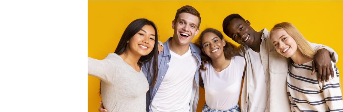 Politiques en faveur des jeunes : Via Compétences vous en parle !