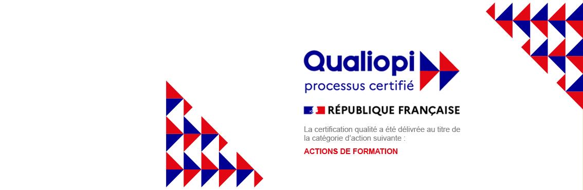 certification-qualiopi