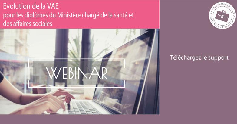 Carrousel_webinar-Vae-Santé-et-affaires-sociales.jpg