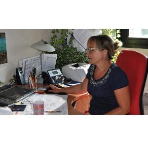 Témoignage d'une conseillère emploi-formation pour le PRAO