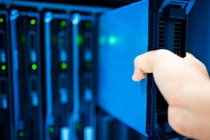 les métiers de la big data