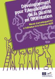 http://www.prao.org/medias/photo/daqor-manuel_1316679580530.jpg