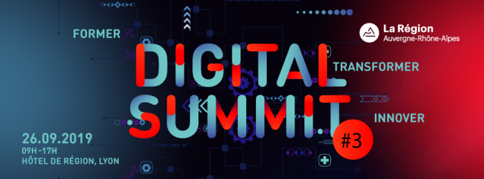 digital_summit_couv_fb.png