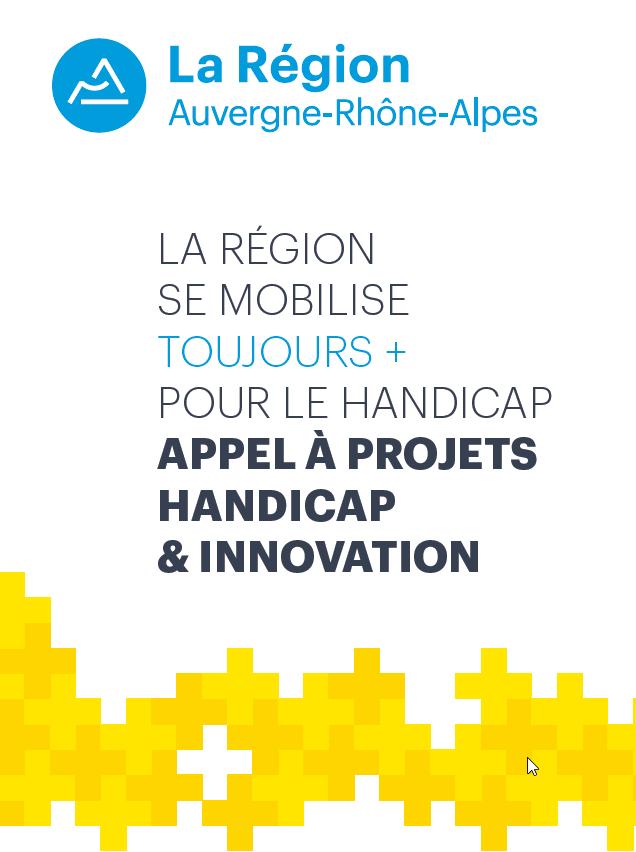 flyer-handiinnovationtour-pdf-adobe-reader.png