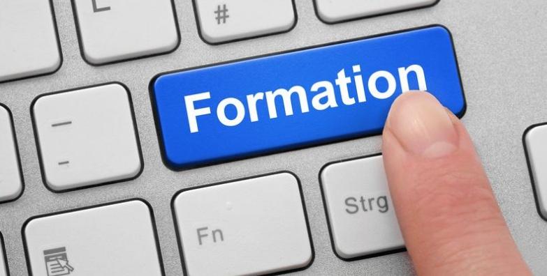 Formation-Carrousel.jpg