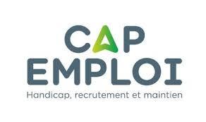 Logo SAMETH CAP EMPLOI