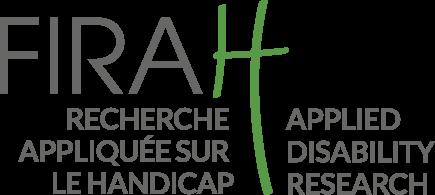 logo firah.png