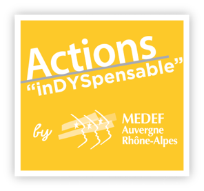 logo Indyspensable