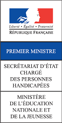 logo-Le Service public de l'École inclusive.png