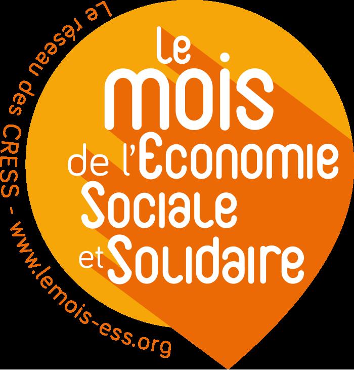 logo_mois_ess.png