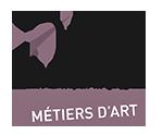 Logo OFELI Métiers d'art