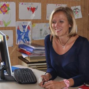 Témoignage d'une conseillère d'Orientation Psychologue pour le PRAO