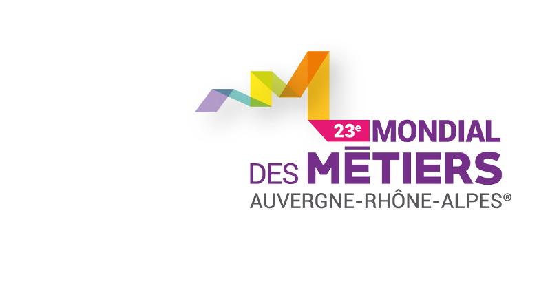 MDM2019.png
