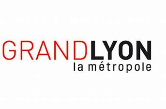 Métropole Lyon.jpg