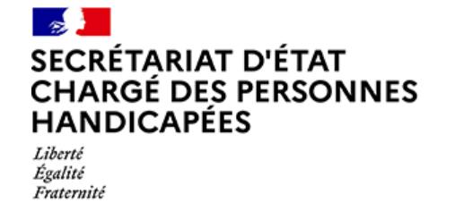 Personnes handicapées.PNG