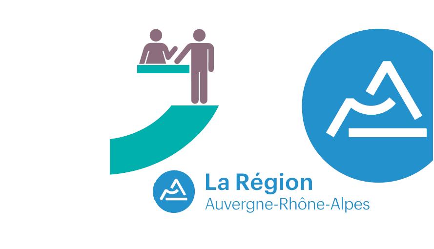 Le référentiel du premier niveau d'accueil et d'information en Auvergne Rhône Alpes