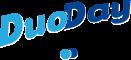 sit-duoday-824-sit-duoday-714-sit-duoday-895-logo.png