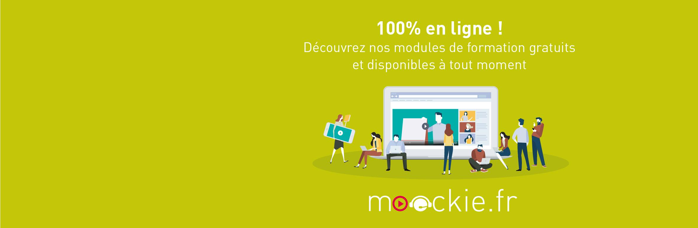 Moockie.fr