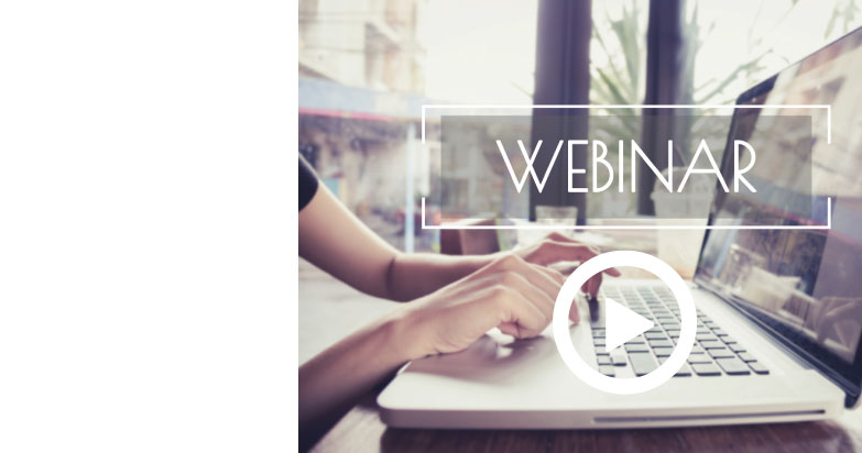 webinar-carrousel-replay.jpg