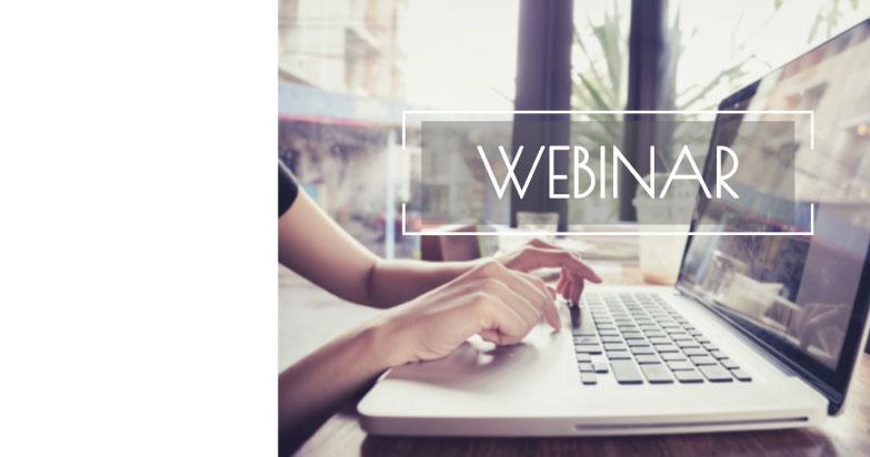 Les webinars de mai : VAE et outil Repères Méties, inscrivez-vous !